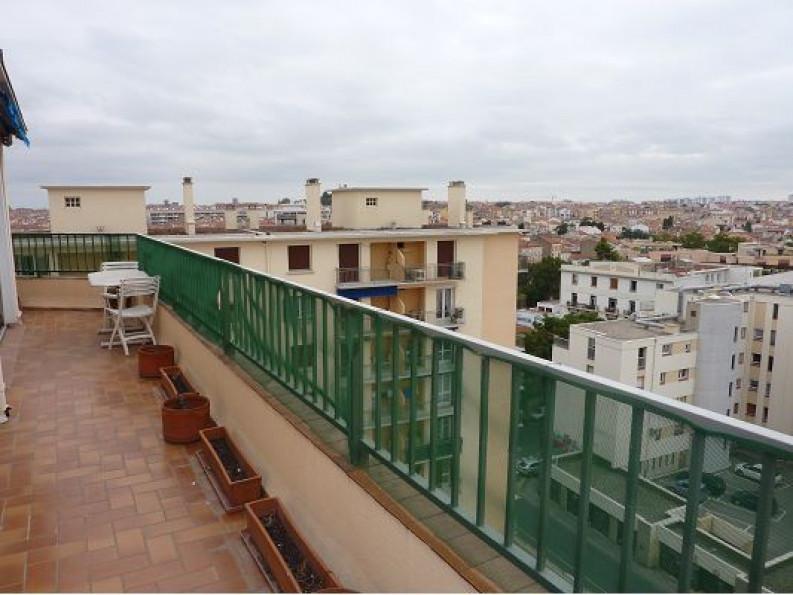 A vendre  Perpignan | Réf 66037132 - 66 immobilier