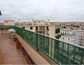 A vendre Perpignan  66037132 66 immobilier