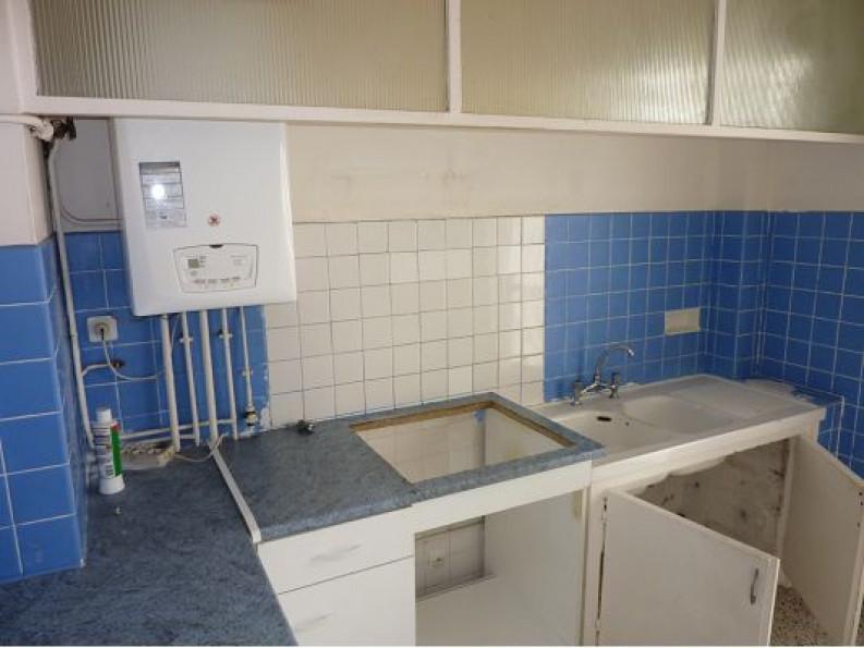 A vendre Perpignan 66037138 66 immobilier