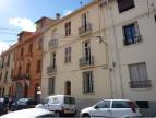 A vendre Perpignan 66037141 66 immobilier