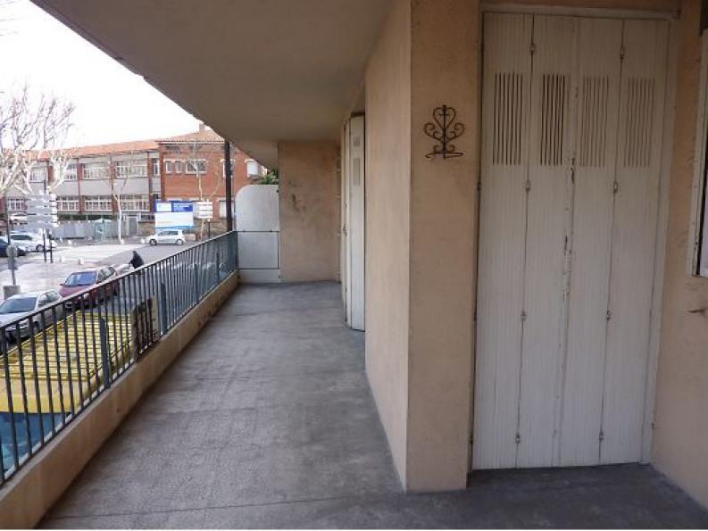 A vendre Perpignan 66037149 66 immobilier