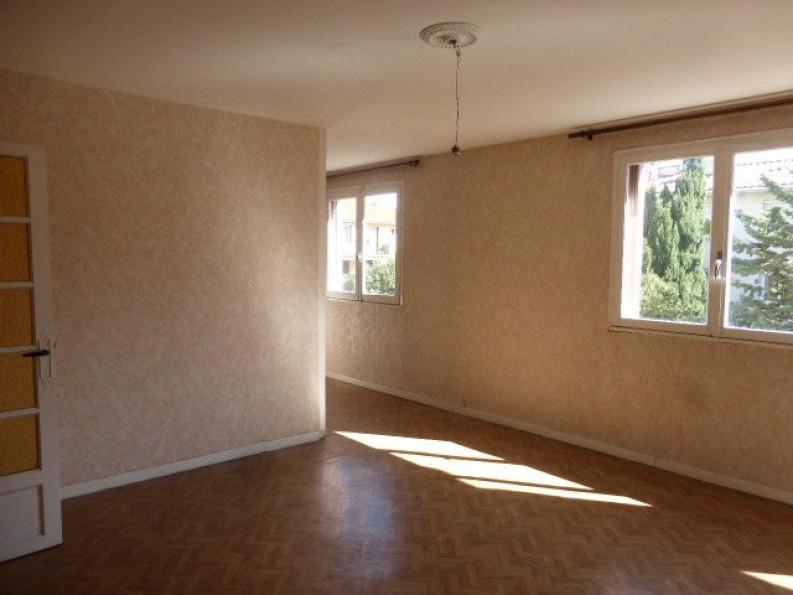 A vendre Perpignan 66037154 66 immobilier