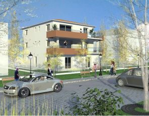 A vendre Cabestany  66037162 66 immobilier