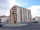 A vendre Perpignan 66037164 66 immobilier
