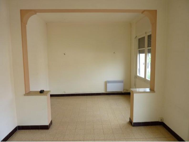 A vendre Perpignan 66037165 66 immobilier