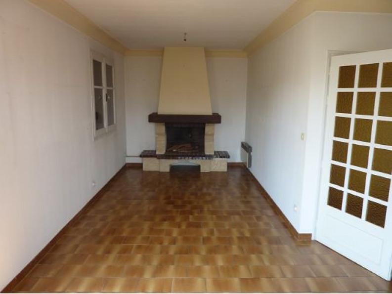 A vendre Perpignan 66037166 66 immobilier