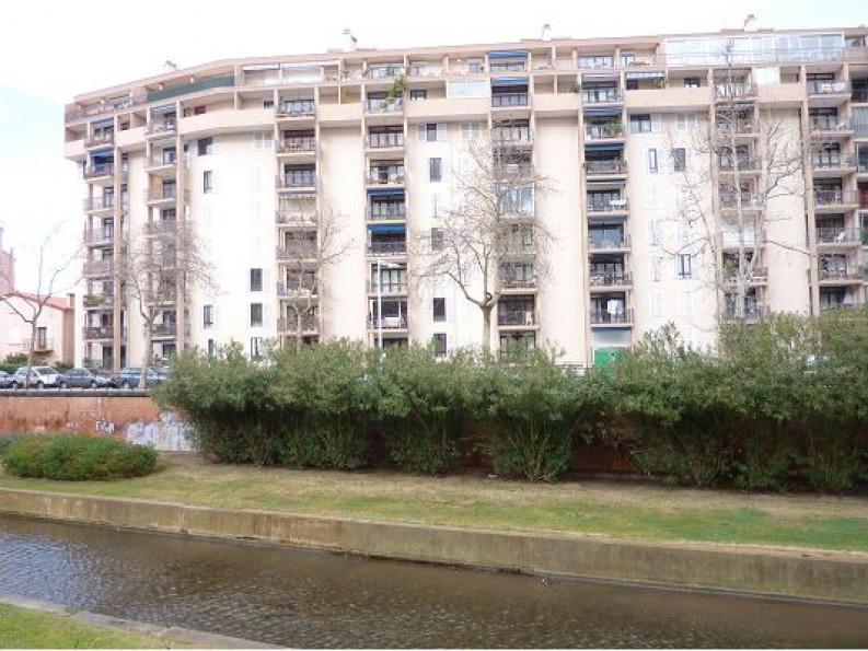 A vendre Perpignan 66037169 66 immobilier