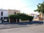 A vendre Perpignan 66037172 66 immobilier