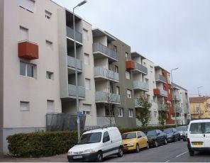 A vendre Perpignan 66037174 66 immobilier