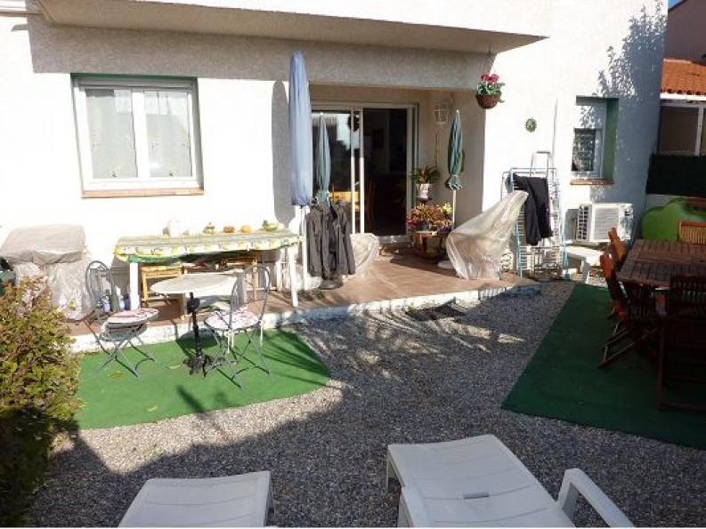 A vendre Perpignan 66037180 66 immobilier