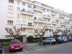 A vendre Perpignan 66037190 66 immobilier