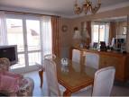 A vendre Perpignan 660371 66 immobilier