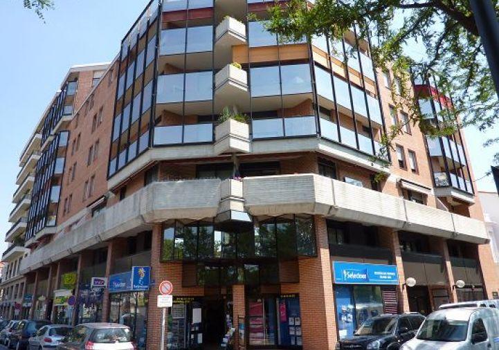 A vendre Perpignan 66037212 66 immobilier