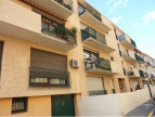 A vendre Perpignan 66037237 66 immobilier