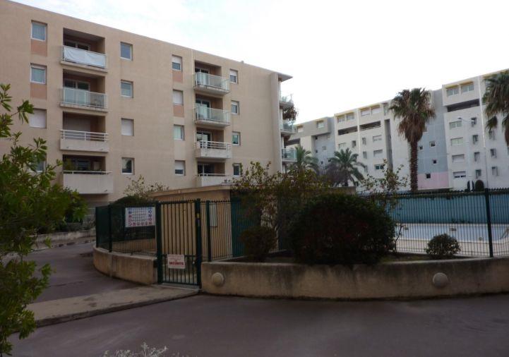 A vendre Perpignan 66037243 66 immobilier