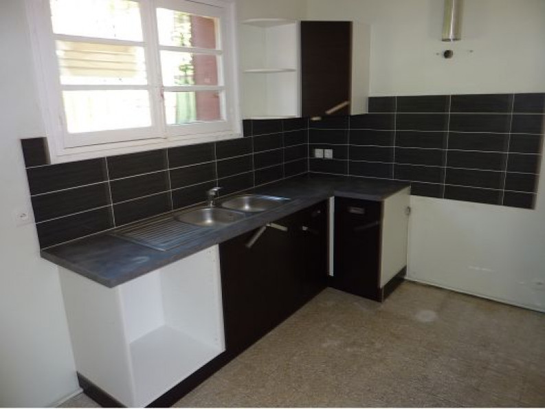 A vendre Saint Esteve 66037252 66 immobilier