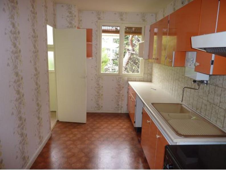 A vendre Perpignan 66037267 66 immobilier