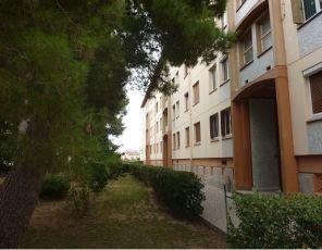 A vendre  Perpignan | Réf 66037267 - 66 immobilier