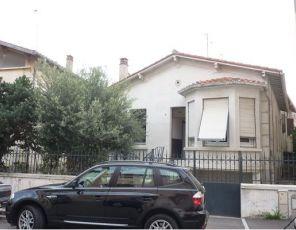 A vendre Perpignan  66037281 66 immobilier
