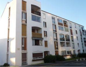 A vendre Perpignan  66037283 66 immobilier