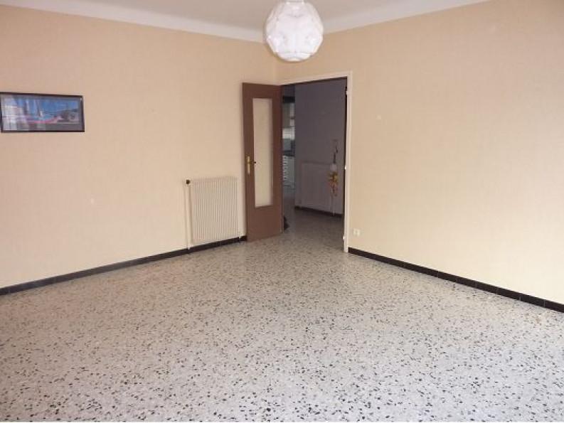 A vendre Perpignan 66037289 66 immobilier