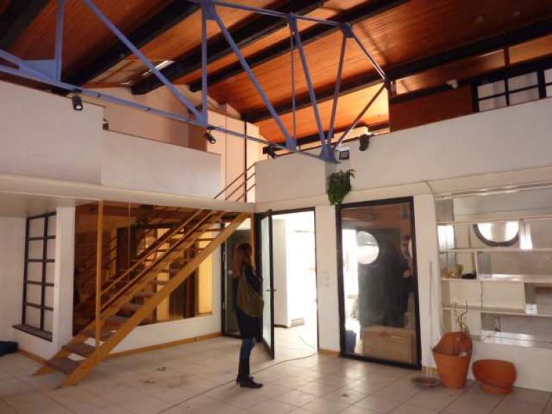 A vendre Perpignan 66037290 66 immobilier