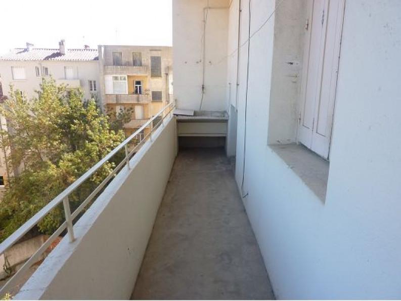 A vendre Perpignan 66037294 66 immobilier
