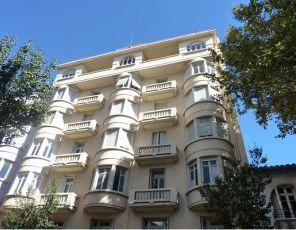 A vendre  Perpignan | Réf 66037294 - 66 immobilier