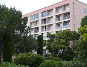 A vendre Perpignan  66037295 66 immobilier