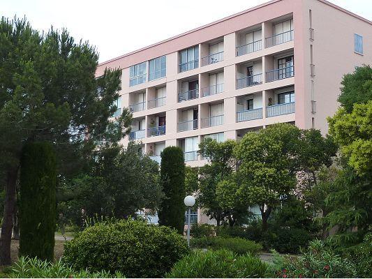 Appartement en vente perpignan 66 immobilier for Immobilier perpignan