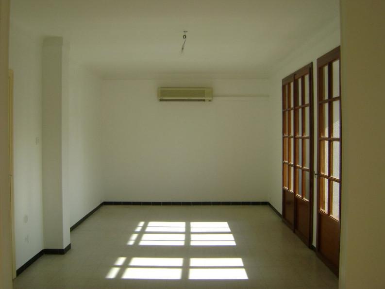 A vendre Perpignan 66037296 66 immobilier