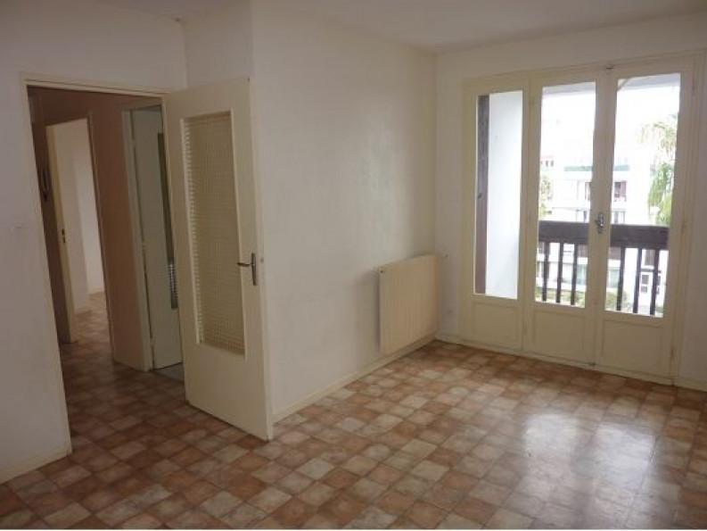A vendre Perpignan 66037297 66 immobilier