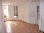 A vendre Perpignan 66037300 66 immobilier