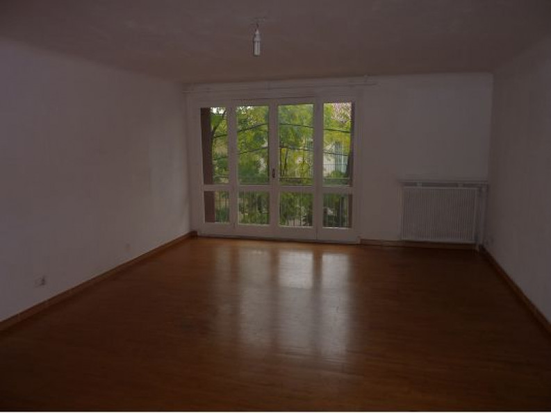 A vendre  Perpignan | Réf 66037301 - 66 immobilier