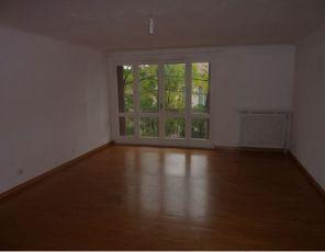 A vendre Perpignan  66037301 66 immobilier
