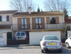 A vendre Perpignan 66037315 66 immobilier