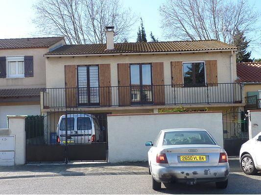 Villa en vente perpignan 66 immobilier for Immobilier perpignan