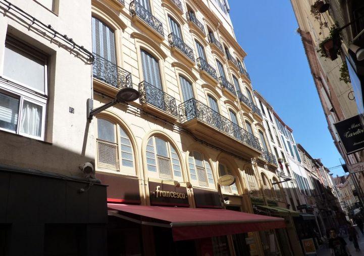 A vendre Perpignan 66037318 66 immobilier