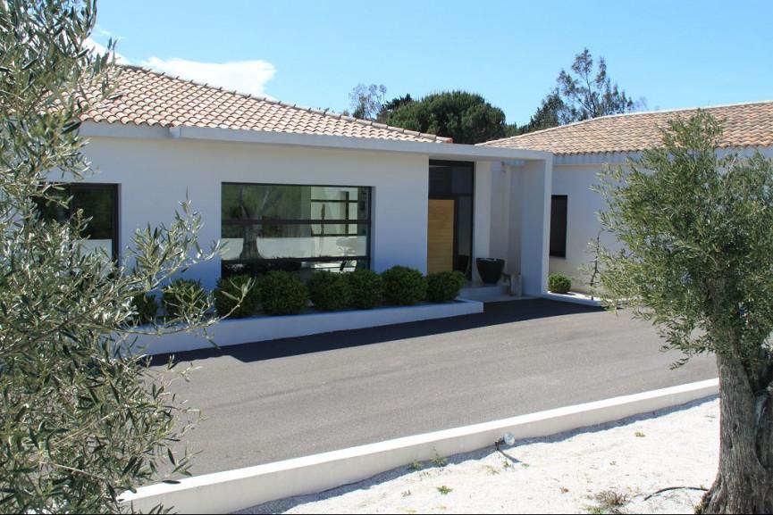 A vendre Perpignan 66037319 66 immobilier