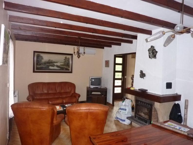 A vendre Saint Nazaire 66037320 66 immobilier