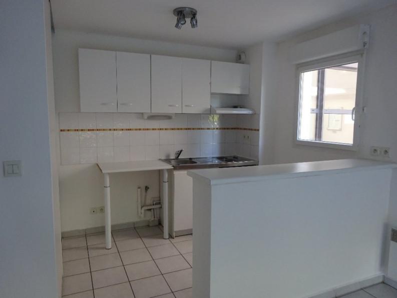 A vendre Saint Esteve 66037333 66 immobilier