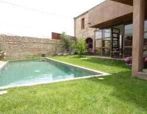 A vendre Pia 66037334 66 immobilier