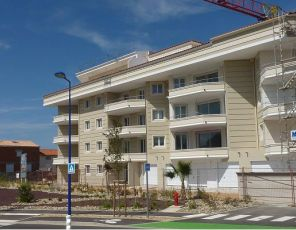 A vendre Cabestany 66037340 66 immobilier