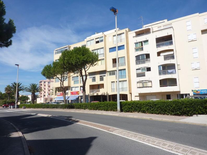 A vendre Canet En Roussillon 66037346 66 immobilier