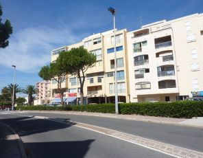 A vendre  Canet En Roussillon | Réf 66037346 - 66 immobilier