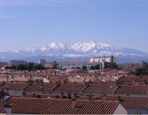 A vendre Perpignan  6603734 66 immobilier