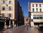 A vendre  Perpignan | Réf 66037350 - 66 immobilier