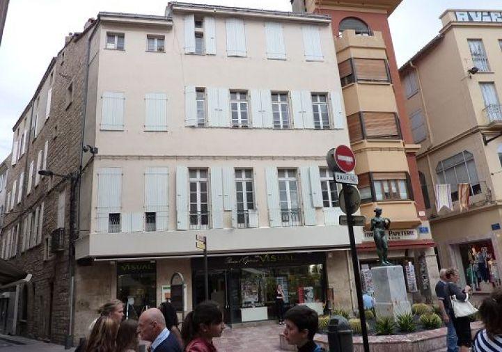 A vendre Perpignan 66037353 66 immobilier