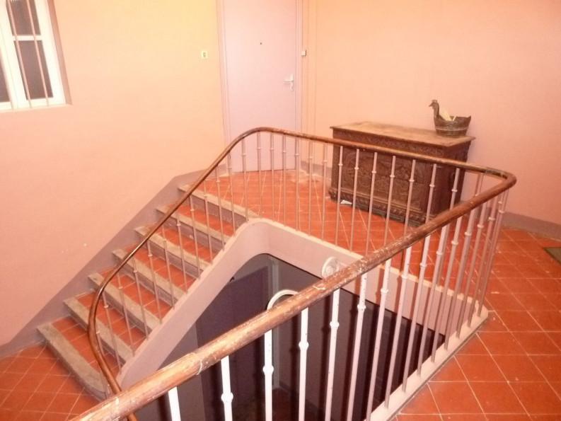 A vendre  Perpignan | Réf 66037355 - 66 immobilier