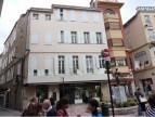 A vendre Perpignan 66037356 66 immobilier